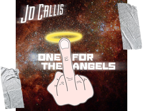One For The Angels thumbnail